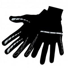 PEARL IZUMI rukavice Shine Wind Mit