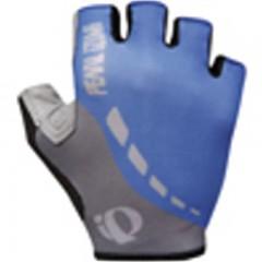 PEARL IZUMI rukavice Select Gel modré