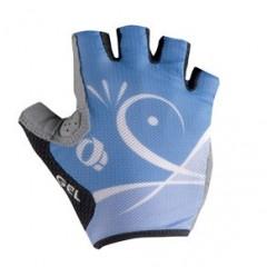 PEARL IZUMI rukavice Select Gel W modré