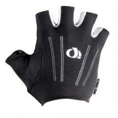 PEARL IZUMI rukavice Select černé