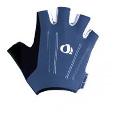 PEARL IZUMI rukavice Select modré