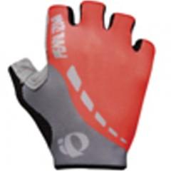 PEARL IZUMI rukavice Select Gel červené