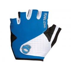 PEARL IZUMI rukavice Select Gel Glove modré