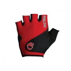 PEARL IZUMI rukavice Select Gel Glove červené