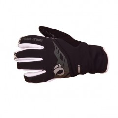 PEARL IZUMI rukavice P.R.O. Softshell black