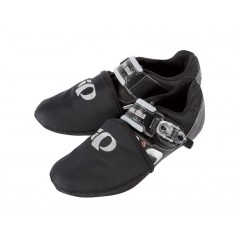 PEARL IZUMI návleky na boty Elite Thermal Toe Cover