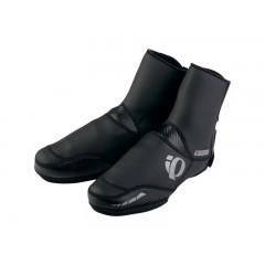PEARL IZUMI návleky na boty Elite Barrier MTB černé