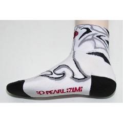 PEARL IZUMI ponožky Originals Tat