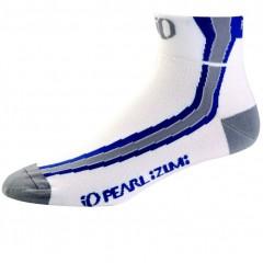 PEARL IZUMI ponožky Orig.S.L.Cut EQWHB