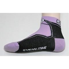 PEARL IZUMI ponožky Originals W EQPIBK