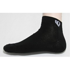 PEARL IZUMI ponožky Ankle Attack