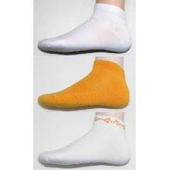 PEARL IZUMI ponožky Silk Lite W Moa