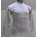 BLUEFLY triko dl.rukáv bílá