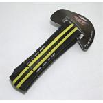 CST plášť 700x23,23-622 C-1406 60TPI černo/žlut.ke