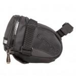 LEZYNE taška pod sedlo M-Caddy černá