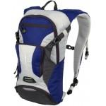 HYDRAPAK batoh Big Sur 12 modrý