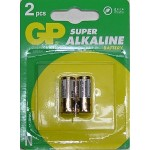GP baterie 910A,N,LR1 1,5V