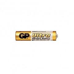 GP baterie R3A,AAA ultra alkaline