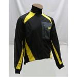 TOKO běžecká bunda Warm up Jacket
