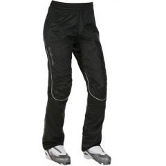SALOMON kalhoty Momentum Warm W black