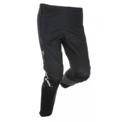 BJORN DAEHLIE kalhoty Olympic W black