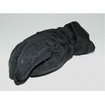 SALOMON rukavice Cruise M black
