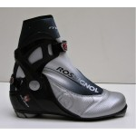 ROSSIGNOL běžecké boty Max Combi