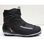 ROSSIGNOL běžecké boty X-3 08