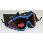 RUDY PROJECT lyžařské brýle zimní různé