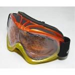 GABEL lyžařské brýle Cobra
