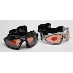 RUDY PROJECT lyžařské brýle Ekynox MASK SN743193B