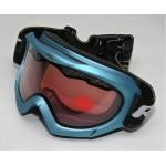 RUDY PROJECT lyžařské brýle Klonyx Snow Laser