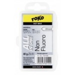 TOKO vosk All-in-one Wax 40g univerzál