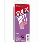 SWIX vosk BP77 180g base preparační cold