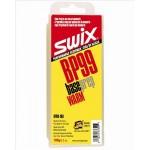 SWIX vosk BP99 180g žlutý základový preparační