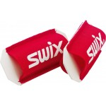 SWIX pásek na běžky R402 nasouvací