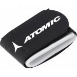 ATOMIC pásek na běžky Economy skifix suchý zip