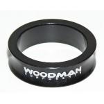 "WOODMAN distanční podlož. AH 1-1/8"" 5mm"