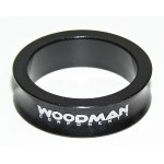 "WOODMAN distanční podlož. AH 1-1/8"" 10mm"