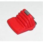 ROTTEFELLA flexor vázání R3 CL hard červený