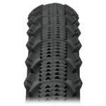 RITCHEY plášť 700x40 Speedmax comp
