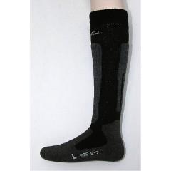 NORWELL ponožky Downhill lyžařské
