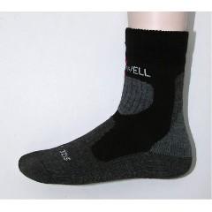 NORWELL ponožky Travel