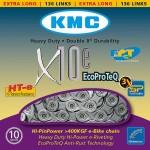 KMC X-10-E EPT nereznoucí BOX