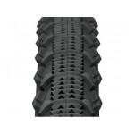 RITCHEY plášť 700x32C Speedmax Cross comp