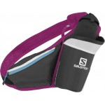 SALOMON ledvinka Active Insulated belt blue/berry 13/1