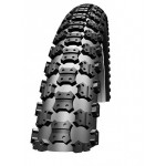 SCHWALBE Mad Mike 20x1.75 KevlarGuard
