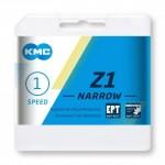KMC Z-1-X EPT nereznoucí BOX