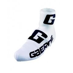 GAERNE návleky na boty Crono PRO white profi