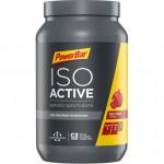 POWER BAR Isoactiv červené ovoce 600 g